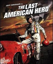 tom wolfe's essay last american hero