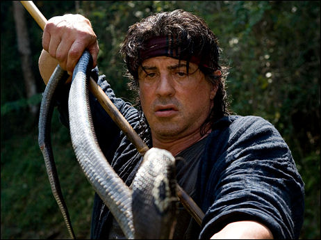 wiki Rambo (film )