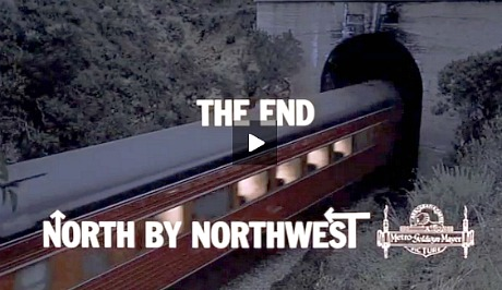nxnwtunnel.jpg